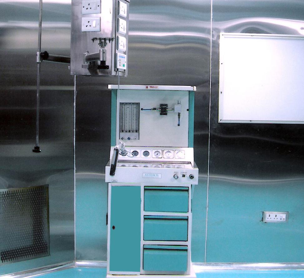Binary systems pvt ltd mangalore karnataka